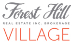 Forest Hill Village